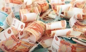 МФО приглашает инвесторов от 1,5 млн руб