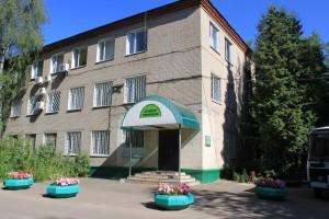 аренда коммерческих помещений и прилегающих земель,более 3000 м2
