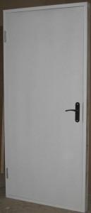 Дверной блок ДУ 21-10
