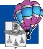 Логотип КЛУБ ВОЗДУХОПЛАВАНИЯ ГОРОДА ЖУКОВСКОГО