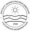 Логотип ФИЗИКИ ВЫСОКИХ ДАВЛЕНИЙ ИН-Т ИМ. Л.Ф. ВЕРЕЩАГИНА РАН