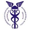 Логотип ОДИНЦОВСКАЯ ТОРГОВО-ПРОМЫШЛЕННАЯ ПАЛАТА, межрайонная торгово-промышленная пата